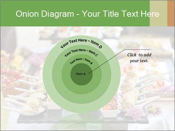 0000075666 PowerPoint Template - Slide 61
