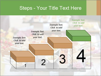 0000075666 PowerPoint Templates - Slide 64