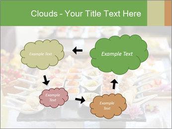 0000075666 PowerPoint Template - Slide 72