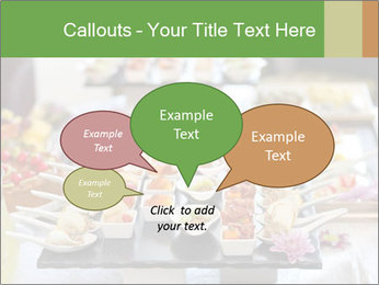 0000075666 PowerPoint Templates - Slide 73