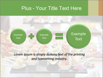 0000075666 PowerPoint Templates - Slide 75