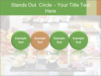 0000075666 PowerPoint Templates - Slide 76
