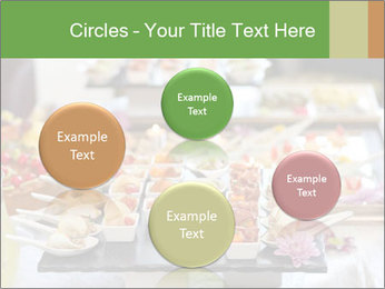 0000075666 PowerPoint Templates - Slide 77