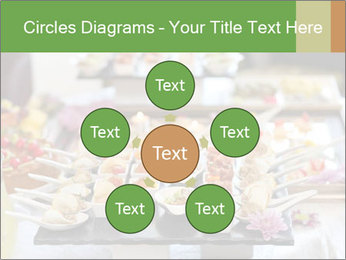 0000075666 PowerPoint Template - Slide 78