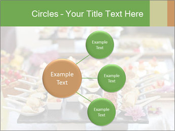 0000075666 PowerPoint Template - Slide 79