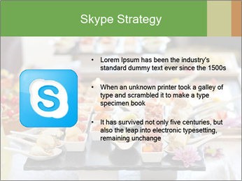 0000075666 PowerPoint Templates - Slide 8