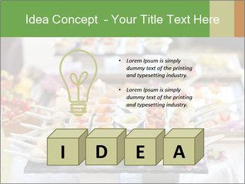 0000075666 PowerPoint Template - Slide 80