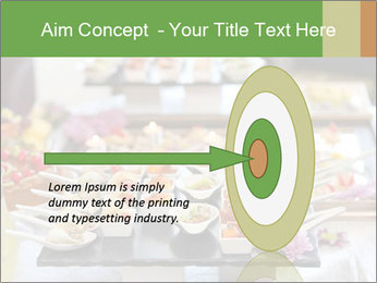 0000075666 PowerPoint Templates - Slide 83