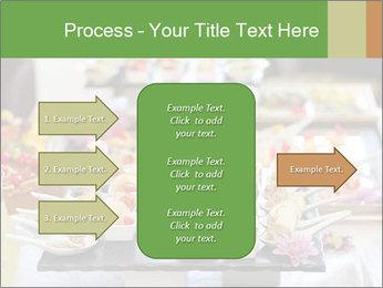 0000075666 PowerPoint Template - Slide 85
