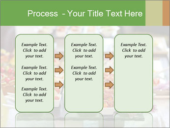 0000075666 PowerPoint Templates - Slide 86