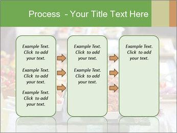 0000075666 PowerPoint Template - Slide 86