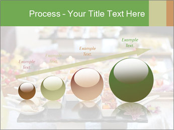 0000075666 PowerPoint Templates - Slide 87