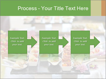0000075666 PowerPoint Templates - Slide 88