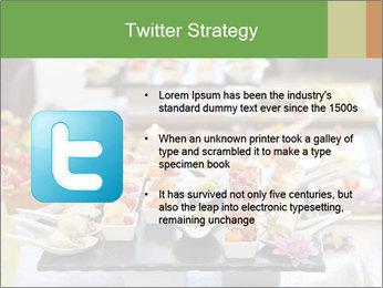 0000075666 PowerPoint Template - Slide 9