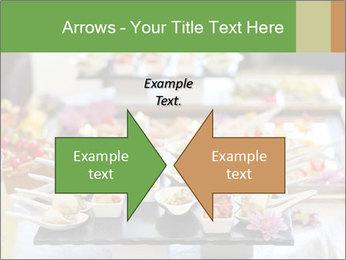 0000075666 PowerPoint Template - Slide 90