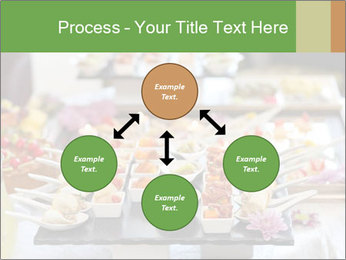 0000075666 PowerPoint Templates - Slide 91