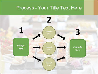 0000075666 PowerPoint Template - Slide 92