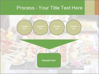 0000075666 PowerPoint Template - Slide 93