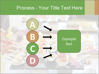 0000075666 PowerPoint Templates - Slide 94