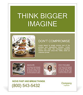 0000075667 Poster Template
