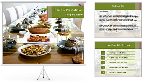 0000075667 PowerPoint Template
