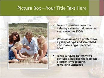 0000075667 PowerPoint Template - Slide 13
