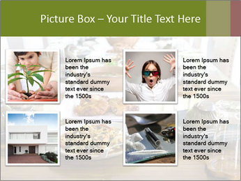 0000075667 PowerPoint Template - Slide 14