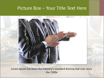 0000075667 PowerPoint Template - Slide 16