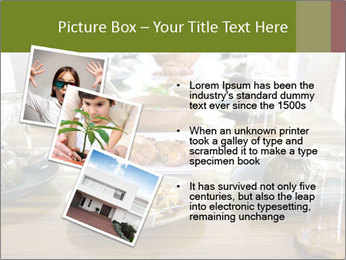 0000075667 PowerPoint Template - Slide 17