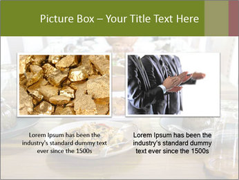 0000075667 PowerPoint Template - Slide 18