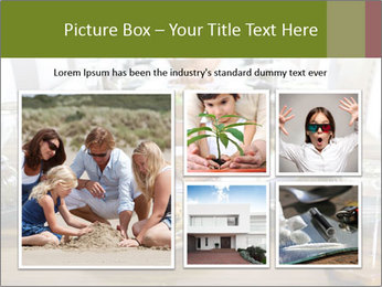 0000075667 PowerPoint Template - Slide 19