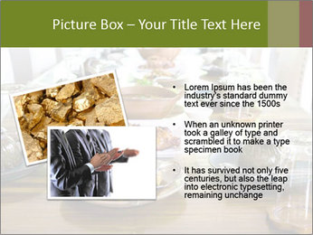 0000075667 PowerPoint Template - Slide 20