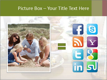 0000075667 PowerPoint Template - Slide 21