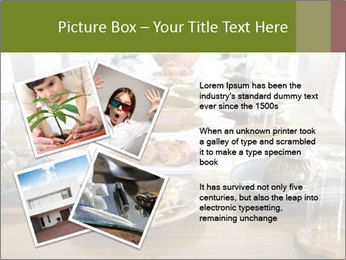 0000075667 PowerPoint Template - Slide 23