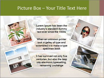0000075667 PowerPoint Template - Slide 24