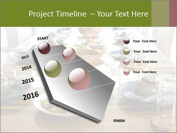 0000075667 PowerPoint Template - Slide 26