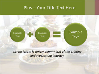 0000075667 PowerPoint Template - Slide 75