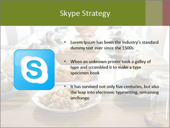 0000075667 PowerPoint Template - Slide 8
