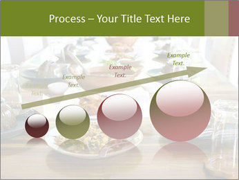 0000075667 PowerPoint Template - Slide 87