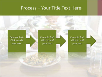 0000075667 PowerPoint Template - Slide 88