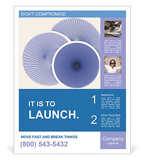0000075668 Poster Template