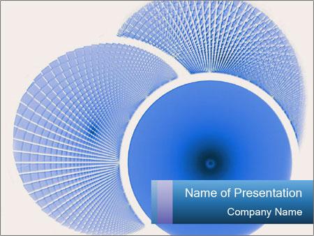 0000075668 PowerPoint Templates