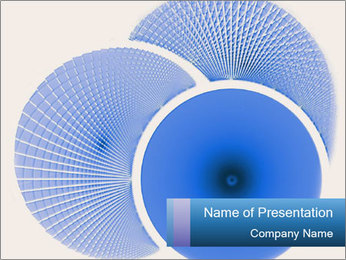 0000075668 PowerPoint Template - Slide 1