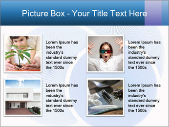 0000075668 PowerPoint Template - Slide 14