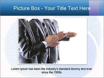0000075668 PowerPoint Template - Slide 16