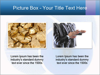 0000075668 PowerPoint Template - Slide 18