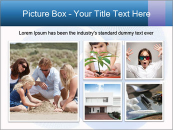 0000075668 PowerPoint Template - Slide 19