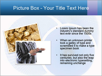0000075668 PowerPoint Template - Slide 20