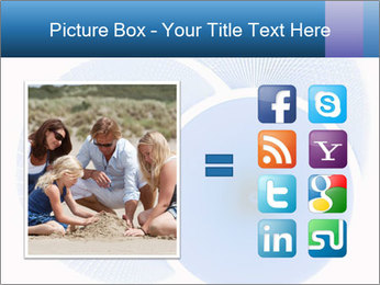 0000075668 PowerPoint Template - Slide 21