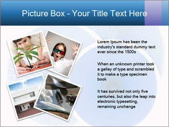 0000075668 PowerPoint Template - Slide 23